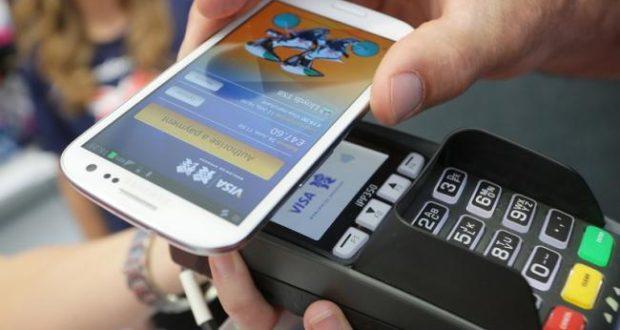 elektronsko plaćanje i elektronski dokument
