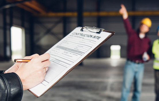 Inspekcijski nadzor programa za elektronsko poslovanje: prava i obaveze privrednih subjekata