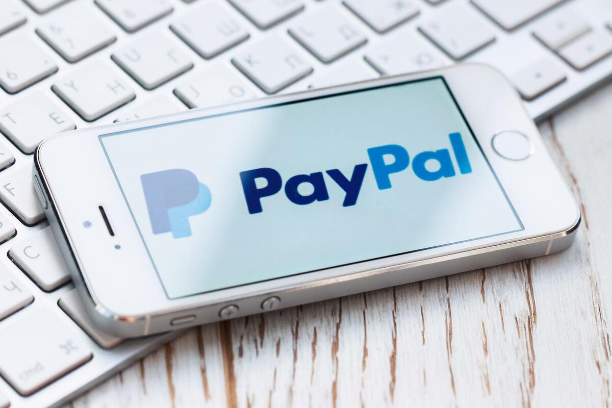Obavljanje platnog prometa sa inostranstvom putem PayPal radi naplate po osnovu elektronske kupoprodaje roba i usluga