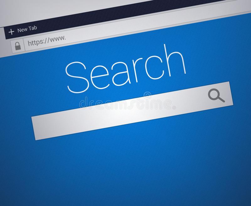 Kako se registruje skraćeno poslovno ime privrednog društva – akronim