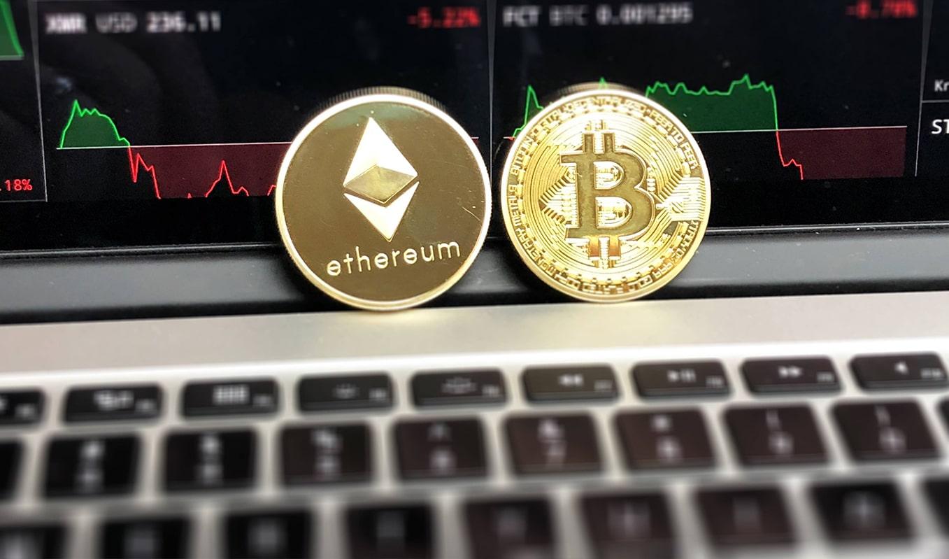 Šifra delatnosti za rudarenje kriptovalute i postupak zamene bitkoina za dinare