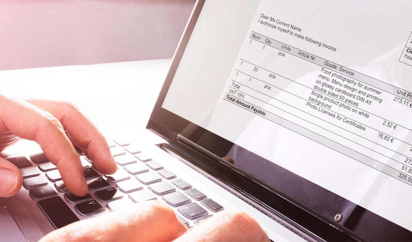 Važni podzakonski akti Zakona o elektronskom fakturisanju