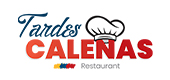 Tardes Calenas Colombian Restaurant