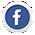 Pratite našu Facebook stranu!