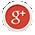 Pratite nas na Google+!