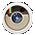 Pratite nas na Instagram-u!