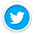 Pratite nas na Tviteru!