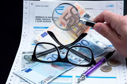 Paragraf lex elektronska pravna baza online baza propisa - Calcolo tasse acquisto prima casa ...