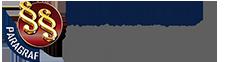 Logo Paragraf